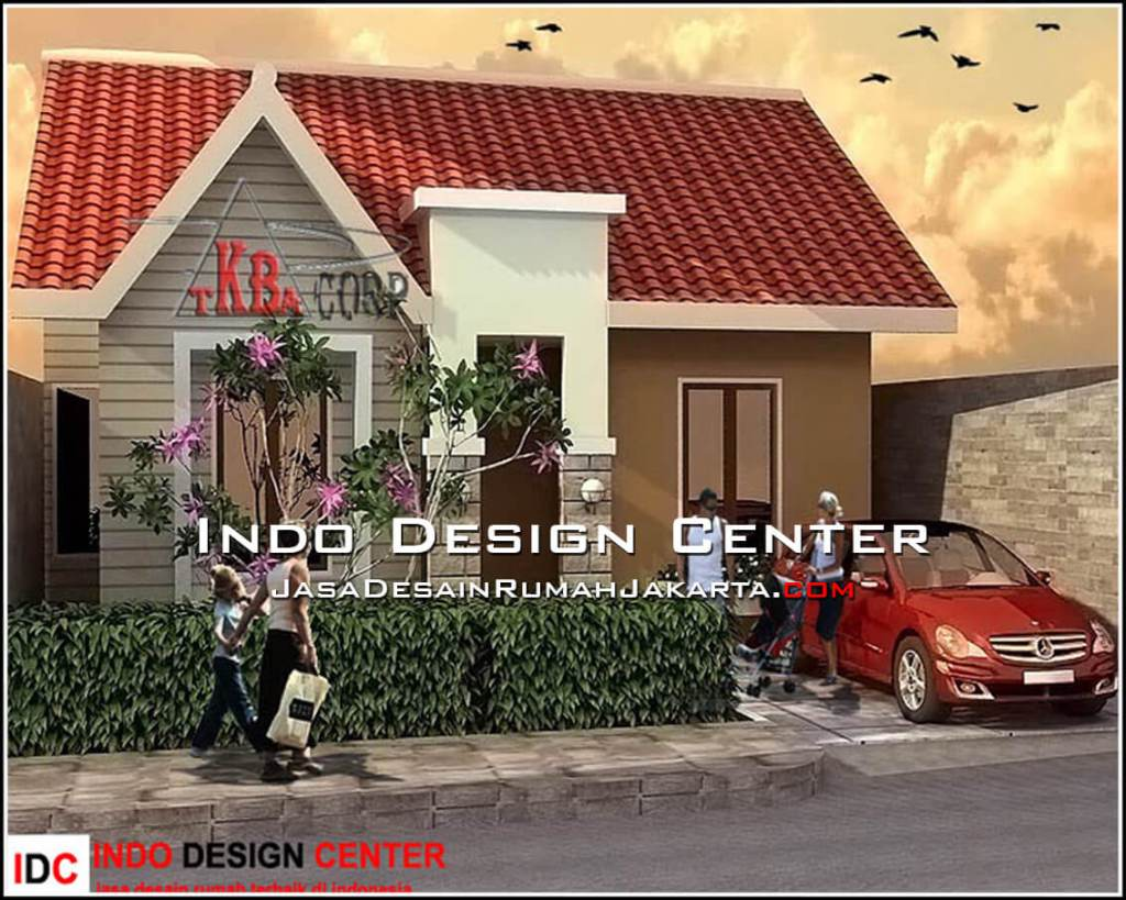 jasa-desain-rumah-jakarta-4