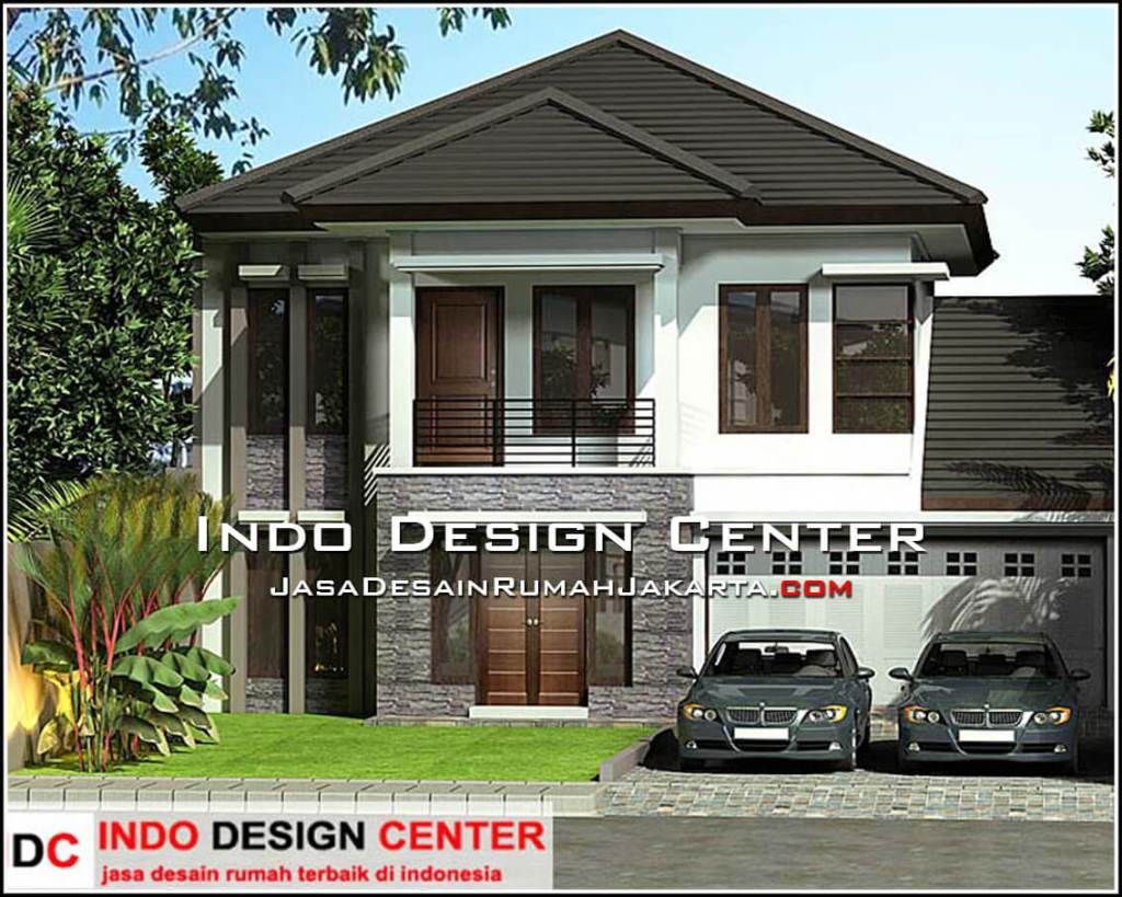 jasa-desain-rumah-jakarta-40
