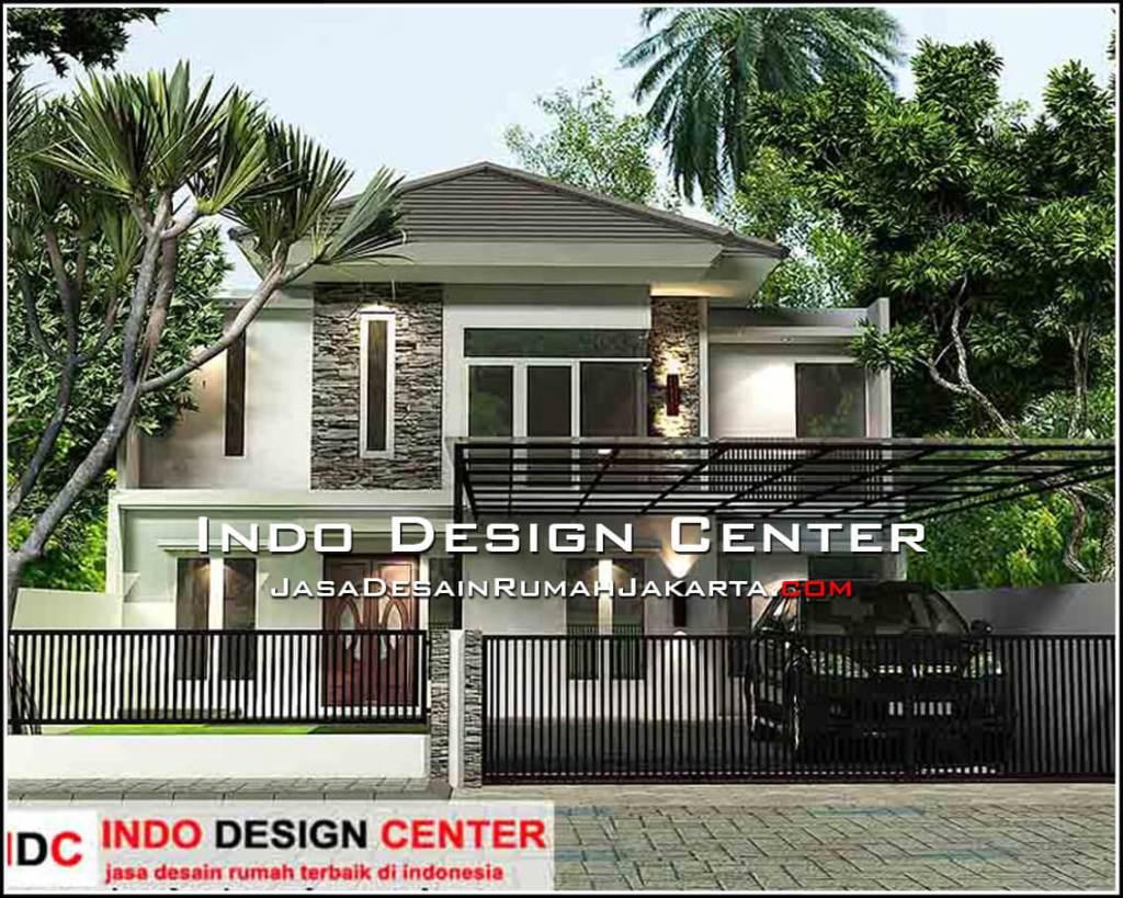 jasa-desain-rumah-jakarta-45
