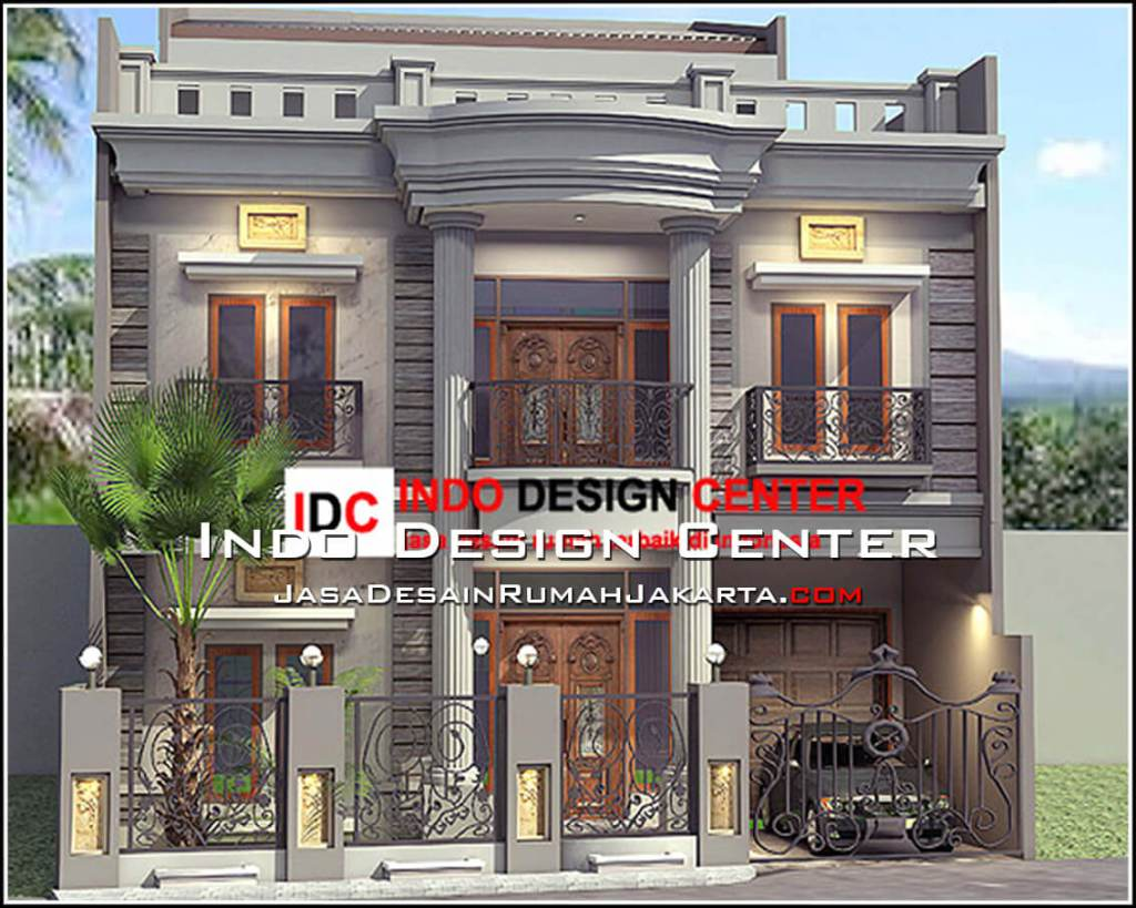 jasa-desain-rumah-jakarta-5