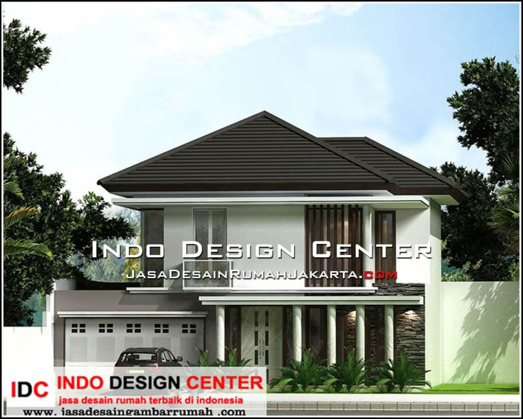 jasa-desain-rumah-jakarta-50