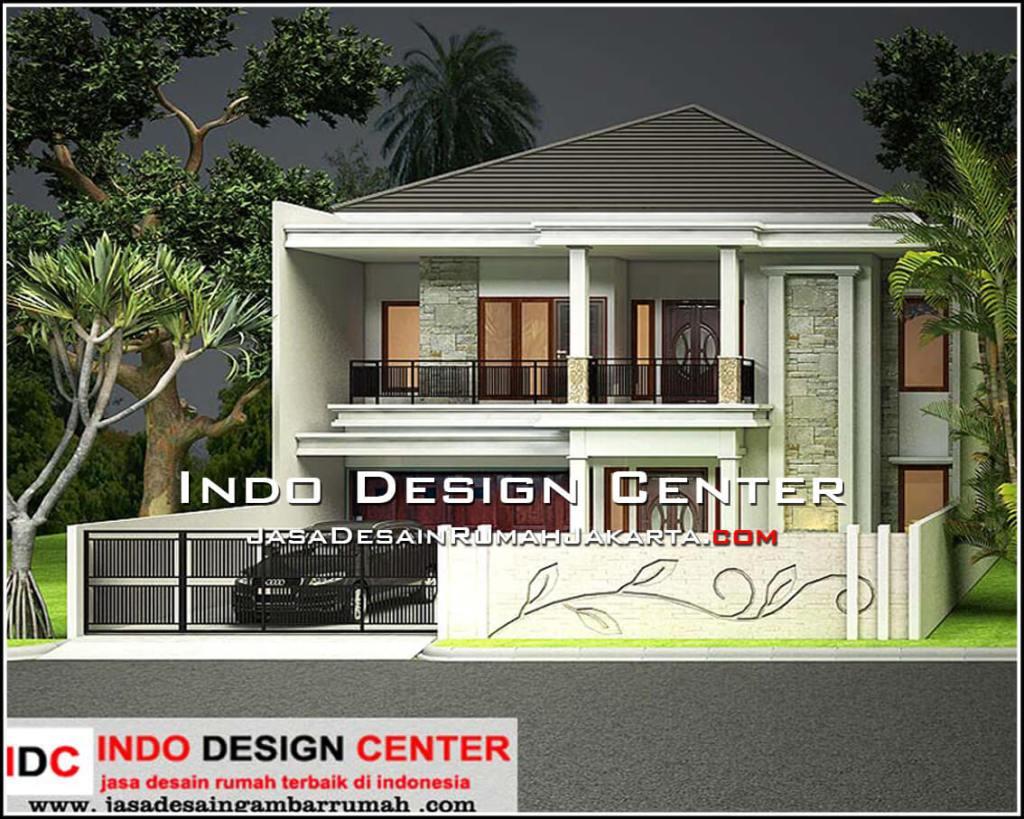 jasa-desain-rumah-jakarta-63