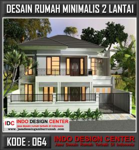 jasa-desain-rumah-jakarta-64