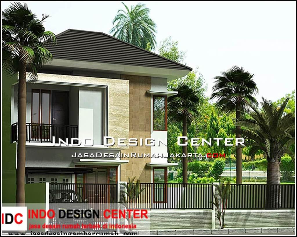 jasa-desain-rumah-jakarta-66