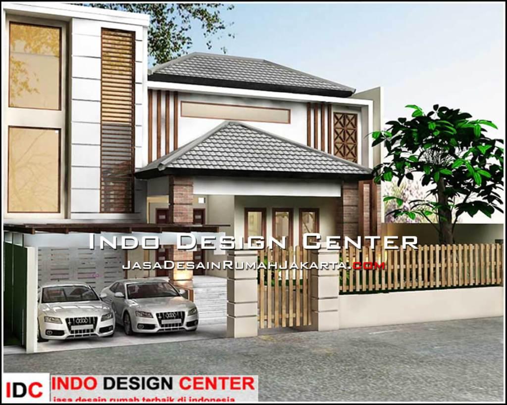 jasa-desain-rumah-jakarta-7