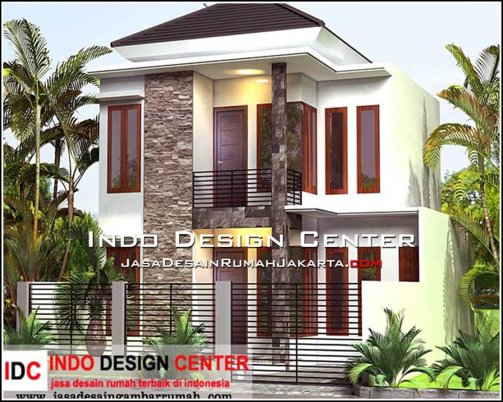 jasa-desain-rumah-jakarta-73