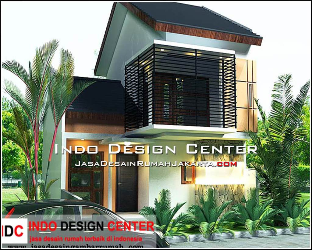 jasa-desain-rumah-jakarta-76