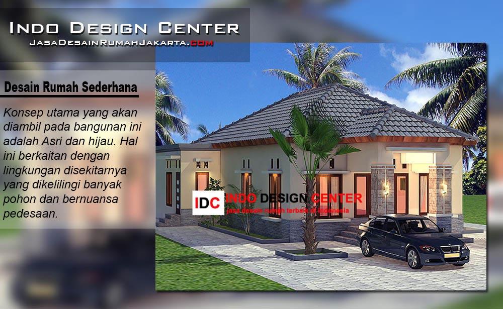 desain-rumah-sederhana15
