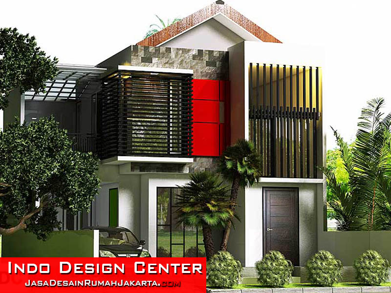 jasa-desain-rumah-jakarta-55