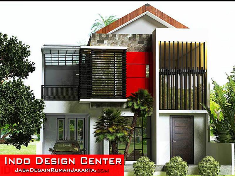 jasa-desain-rumah-jakarta-555