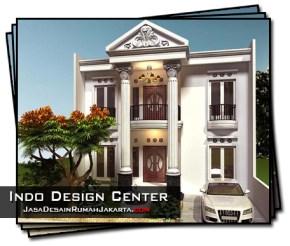 jasa-desain-rumah-jakarta-galeri-10-rumah-mewah