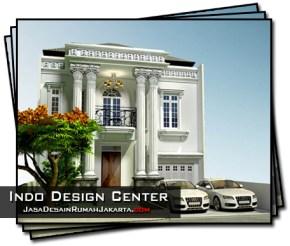 jasa-desain-rumah-jakarta-galeri-12-rumah-mewah