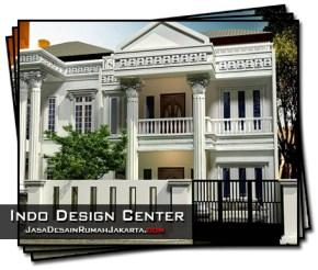 jasa-desain-rumah-jakarta-galeri-14-rumah-mewah