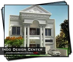 jasa-desain-rumah-jakarta-galeri-6-rumah-mewah
