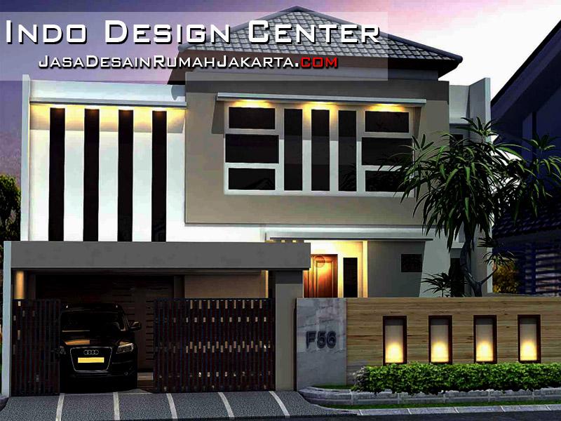 jasa-desain-rumah-jakarta2