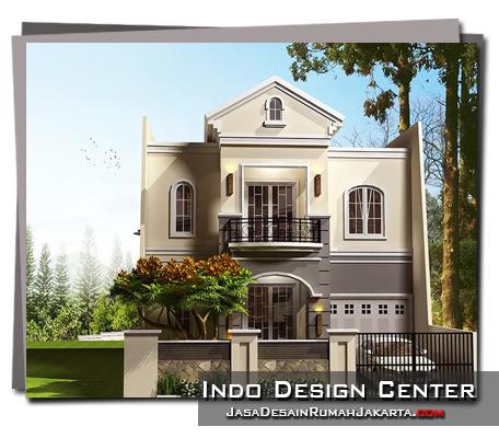 jasa-desain-rumah-jakarta2223