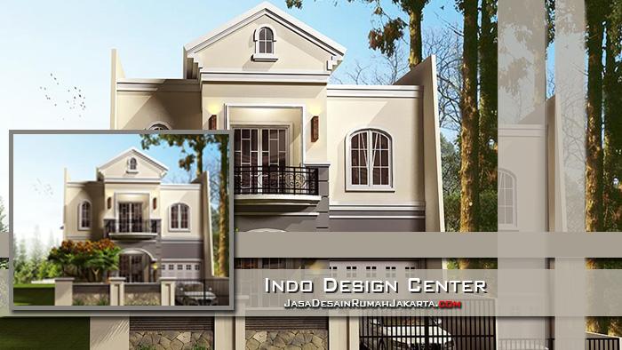 jasa-desain-rumah-jakarta3
