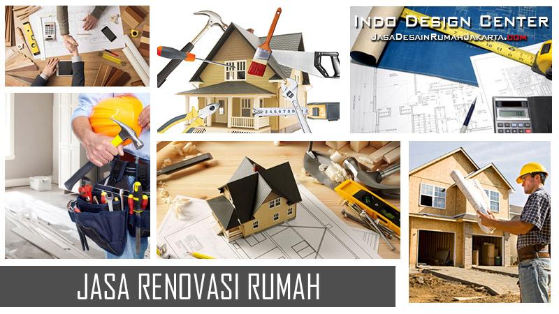 jasa-renovasi-rumah-jakarta-timur Jasa Renovasi Rumah Jakarta Timur