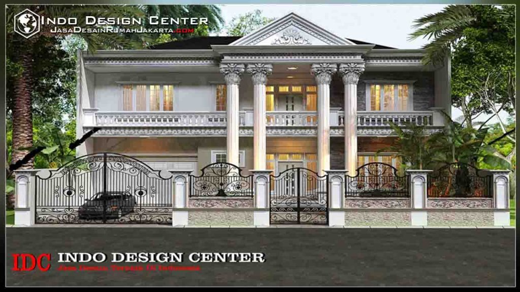 jasa-desain-rumah-terbaru-13