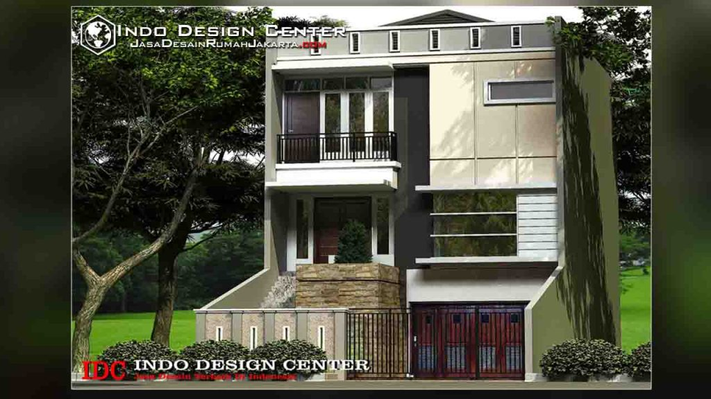 jasa-desain-rumah-terbaru-2