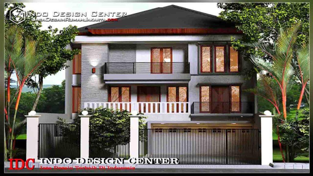 jasa-desain-rumah-terbaru-3