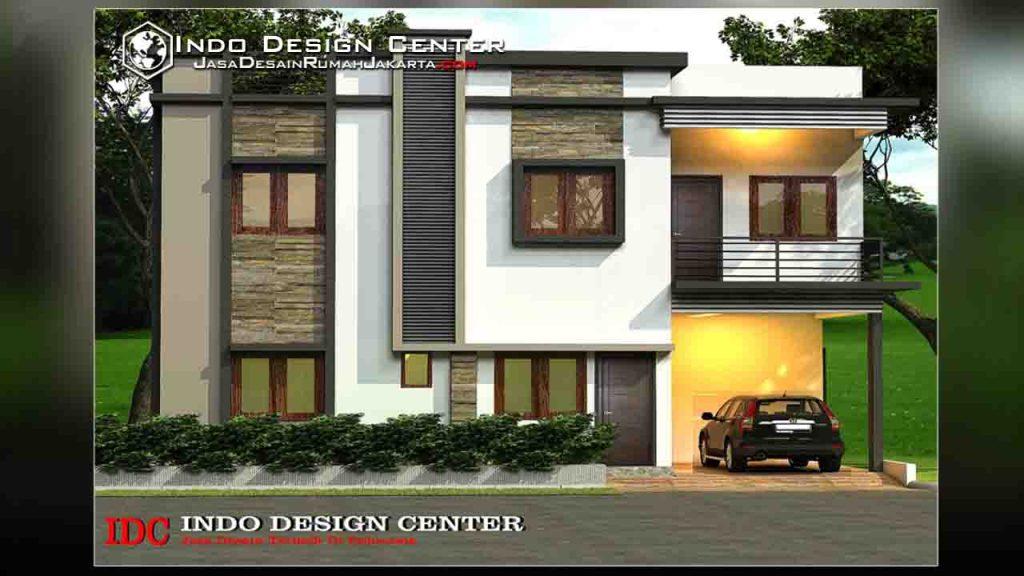 jasa-desain-rumah-terbaru-4