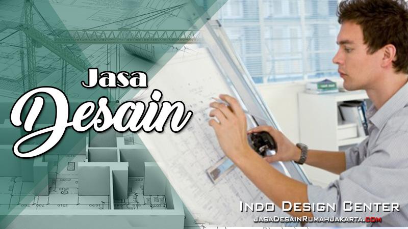 jasa-desain