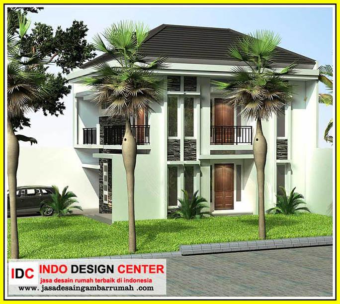 54+ Gambar Rumah Mewah Indosiar Gratis Terbaru