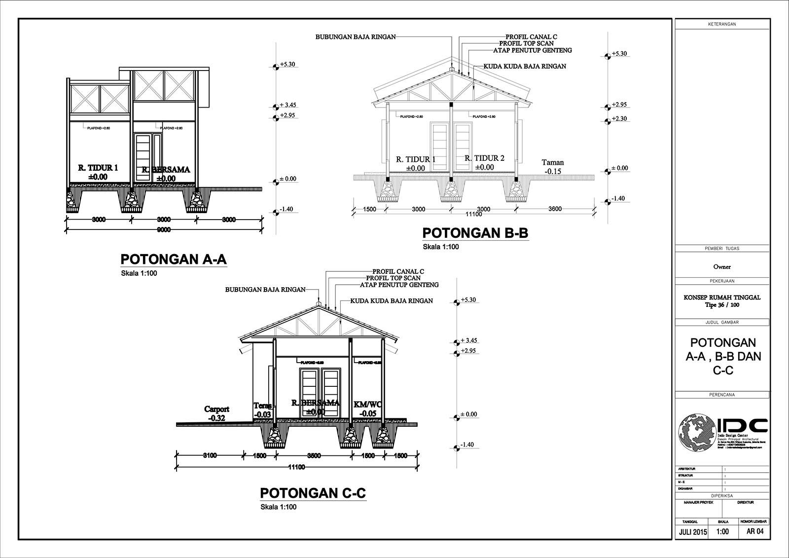 Image Result For Gambar Rumah Mewah
