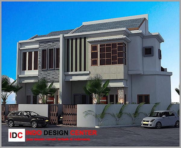 Best Gambar Rumah Type 21 60 Desain Rumah Minimalis ...
