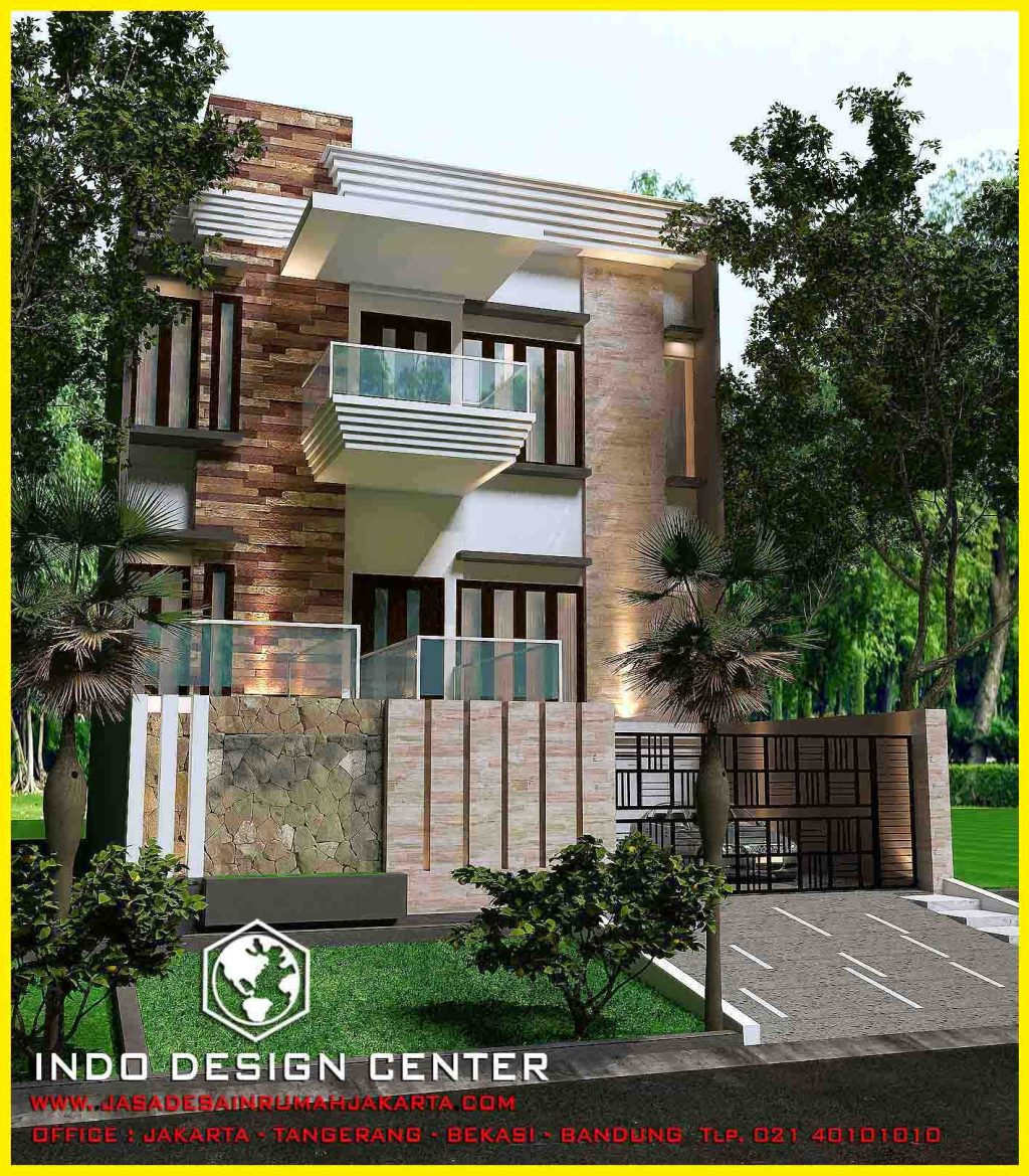 Jasa Arsitek Jakarta - 021 - 22564854