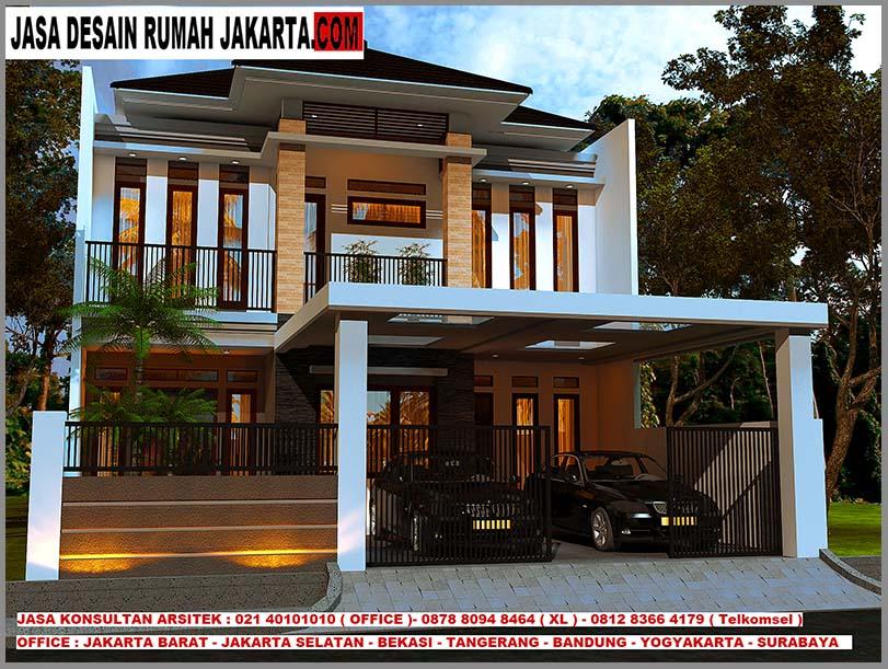 Desain Rumah Mewah Minimalis Modern 2 Lantai Ukuran 9m X 18m Jasa Desain Rumah Jakarta Jasa Gambar Rumah Jasa Arsitek Rumah Jasa Interior Rumah Jasa Renovasi Rumah Jasa Bangun Rumah Jasa
