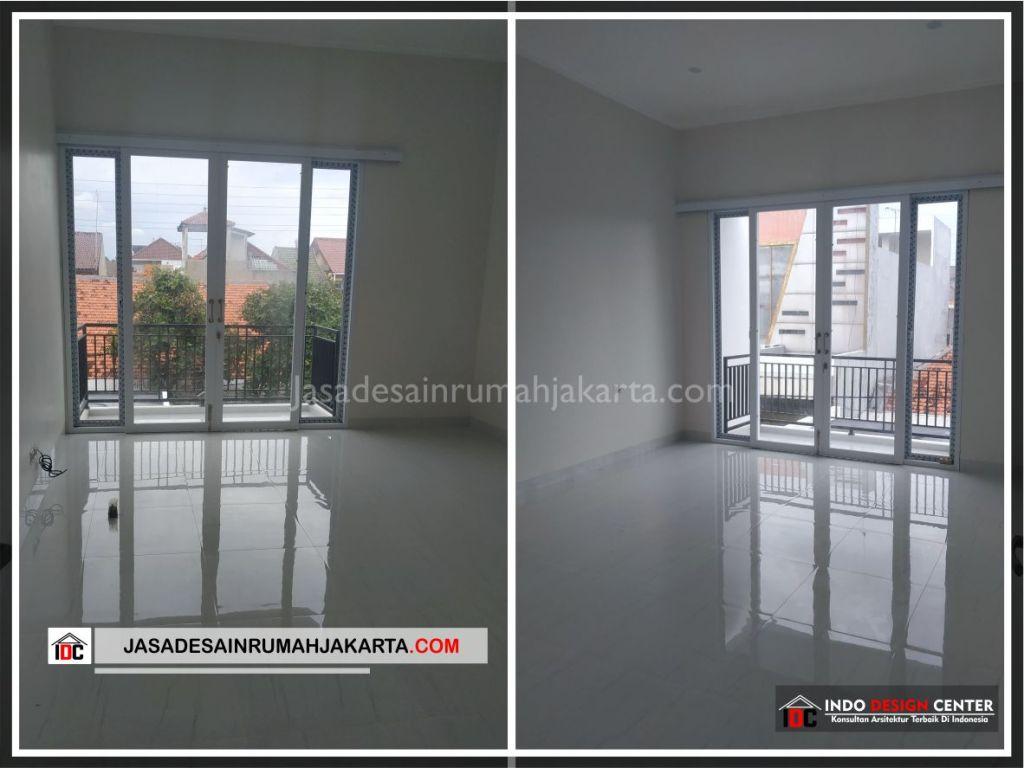 Area Balkon Rumah Minimalis Bpk Soni-Arsitek Gambar Rumah Klasik Modern Di Jakarta-Bekasi-Surabaya-Tangerang-Bandung-Jasa Konsultan Desain Arsitek Profesional