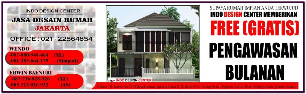 Jasa Desain Rumah Minimalis Di Pegadungan Jakarta Barat Tangerang Bekasi Bandung Surabaya Jasa Desain Rumah Jakarta Jasa Gambar Rumah Jasa Arsitek Rumah Jasa Interior Rumah Jasa