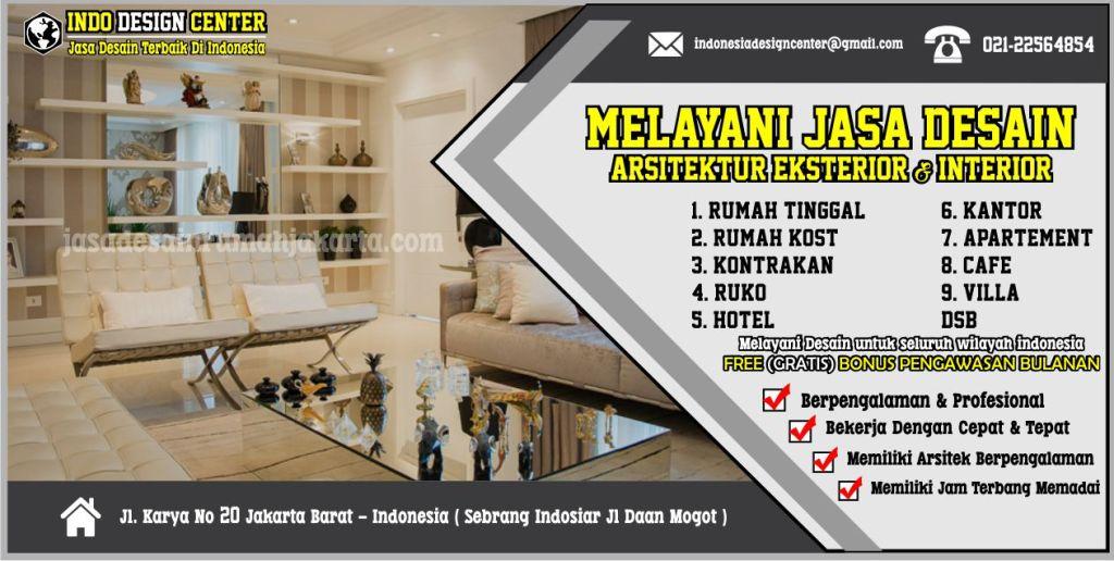 Jasa Desain Interior Rumah Murah Jasa Desain Rumah Jakarta Jasa Gambar Rumah Jasa Arsitek Rumah Jasa Interior Rumah Jasa Renovasi Rumah Jasa Bangun Rumah Jasa Desain Rumah Minimalis Murah 2019 Harga