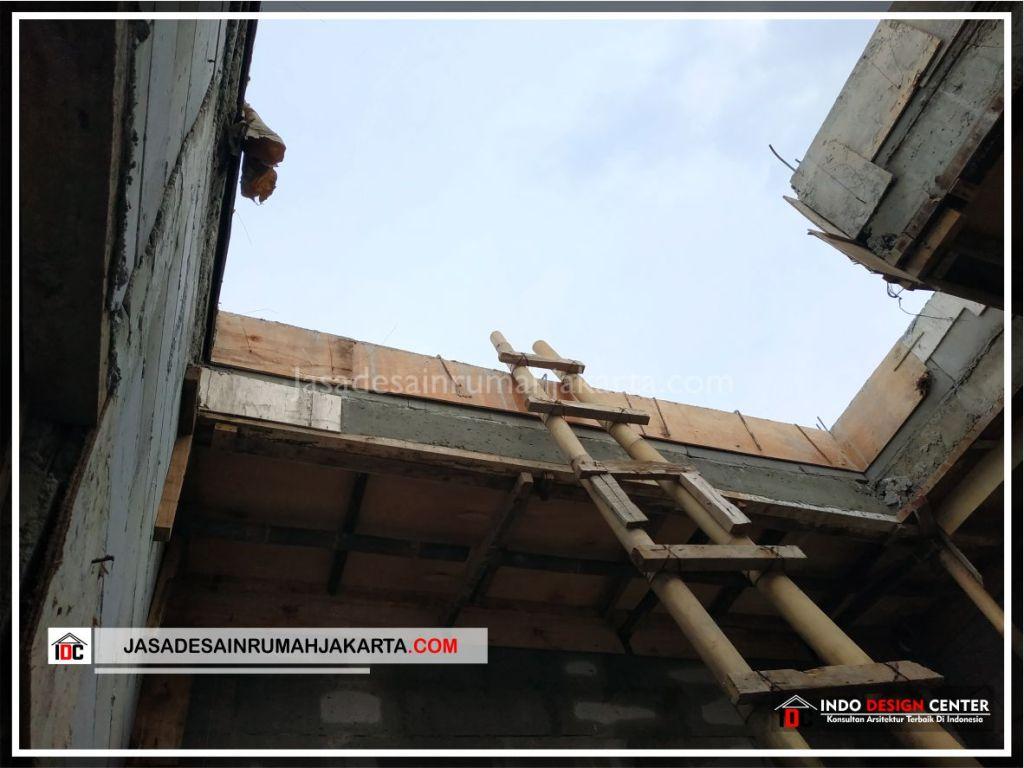 Struktur Ring Balk Rumah Bpk Tito-Arsitek Gambar Desain Rumah Minimalis Modern Di Bekasi-Jakarta-Surabaya-Tangerang-Jasa Konsultan Desain Arsitek Profesional 2