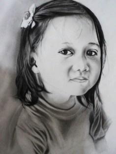 Pekanbaru-ART (5)