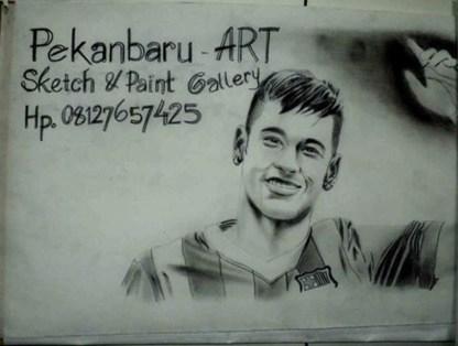 Pekanbaru ART14