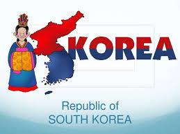 Jasa Penerjemah Korea, Anindyatrans