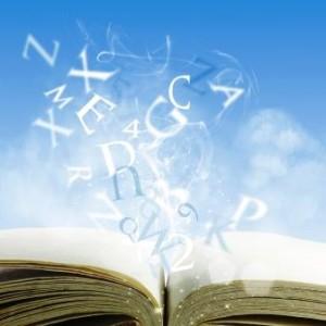 Istilah-Istilah Umum Yang Digunakan Oleh Agensi Penerjemahan