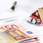 Jasa Service AC Resedential Real Estate (Apartemen/Perumahan/Pemukiman)
