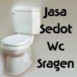 Jasa Sedot Wc Sragen | Sedot Tinja Sragen | Ahli Sedot Wc Sragen | Sedot Wc Sragen