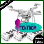 Jasa Foto Udara di Boyolali – Rental Atau Sewa Drone Di Boyolali