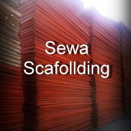 jual scaffolding bekas wonogiri