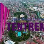Tempat Penyewaan Drone Kamera di Sragen – Jasa Rental atau Sewa Drone Murah Sragen