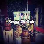 Tempat Sewa Atau Rental TV Plasma, Lcd, Led Harga Murah Di Solo