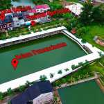 085225887824 Sewa drone murah area solo / surakarta