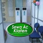 085225887824 | Mau Sewa / Rental AC Standing Floor Untuk Klaten