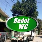 085 225 887 824 | Sedot Wc Solo Cepat & Bersih