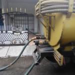 085 225 887 824 | Sedot WC Tegal Septik Tank Penuh Serahkan Kami